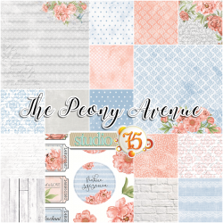 https://studio75.pl/en/1759-the-peony-avenue-6x6-paper-set.html