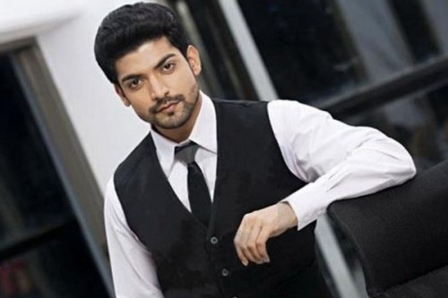 Gurmeet Choudhary Best Photos And HD Wallpapers Download