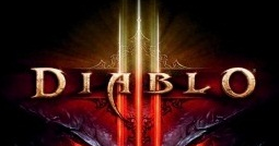 How to fix DIABLO III (from a new Diablo player) ~ The Knight Shift