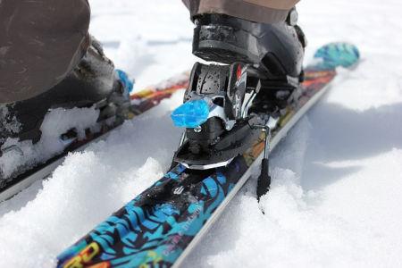 3e4187f4d7d Hier geven we informatie en tips voor bij de aanschaf van ski's. We kijken  naar de prijzen van ski's, de verschillende soorten ski's en de ideale  lengte.
