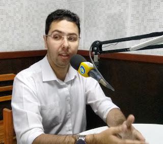 Procurador Jurídico do município de Picuí, emite nota oficial sobre o reajuste do magistério
