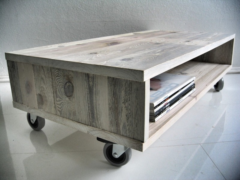 d coration home pat d coration int rieure. Black Bedroom Furniture Sets. Home Design Ideas