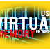 Keuntungan Menggunakan Virtual Memory di System Microsoft Windows