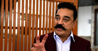 delhi-hc-nixes-pil-against-kamal-hassa