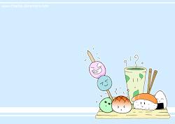 japanese heavenly ten juices