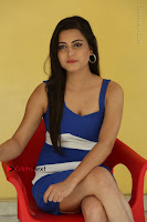 Cute Telugu Actress Shipra Gaur High Definition Po Gallery in Short Dress  0014.JPG