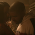 New Video: Rihanna ft Drake  – Work