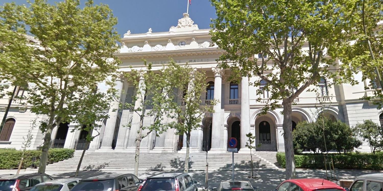 Finanzas 06 08 17 for Sucursales banco santander en roma italia