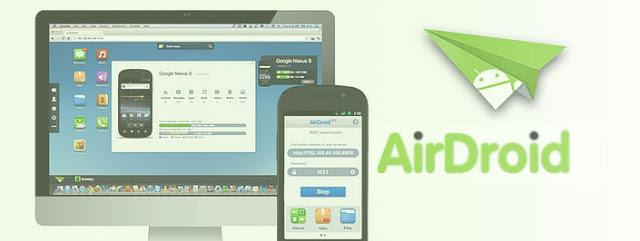 #3-Aplikasi-canggih-paling-banyak-digunakan_08.jpg