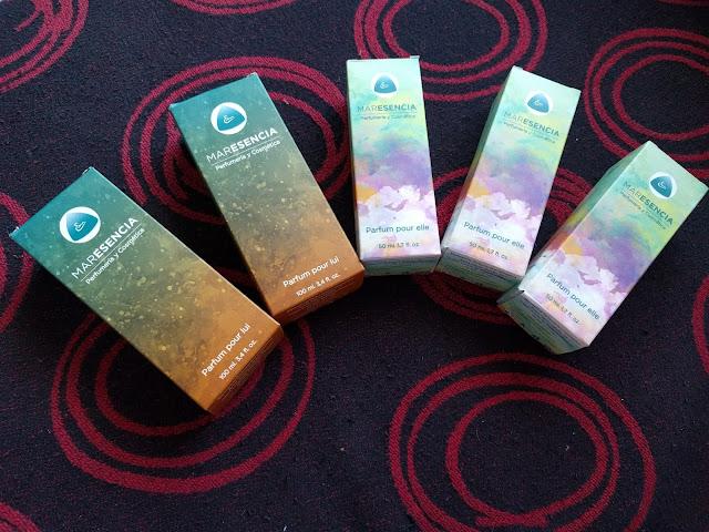 perfumes-maresencia