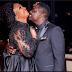 Aunty Ezekiel: Mchango wa Mose Kwangu ni Zaidi ya Pesa