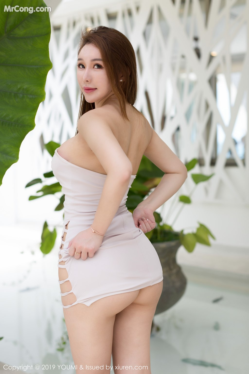 Image YouMi-Vol.256-Various-Models-MrCong.com-017 in post YouMi Vol.256: Various Models (91 ảnh)