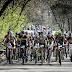 Los mejores especialistas de MTB maratón lucharán por coronarse en la Imperial Bike Tour by Ford