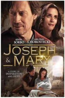 Joseph and Mary en Español Latino