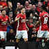 EPL title race back on! As Man U beat Chelsea 2-0 at Old Trafford!! (match analysis/photos)