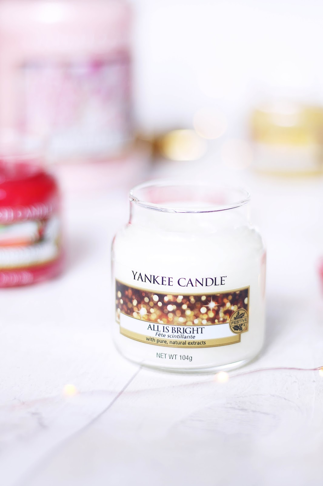 Christmas, Lifestyle, Blogmas, Home, Fragrance, home decor, Yankee candles, best christmas candles, christmas candles, christmas candles for the home, yankee candle, yankee candle christmas