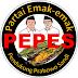 Serius!!Partai Emak - Emak Pendukung Prabowo Sandi