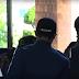 Netizens criticam T.O.P por supostamente sorrir enquanto era expulso de sua divisão policial