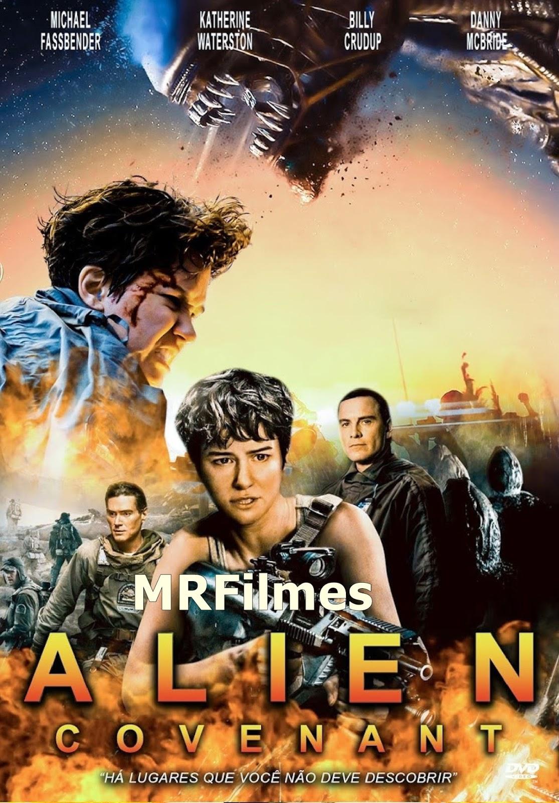 TURMA BAIXAR AVI DVD PAGODE 2012 DO