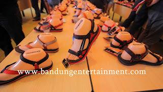 event organizer bandung, event organizer bogor, eo bandung, jasa event organizer, MICE Bandung, MICE Bogor, Omiles
