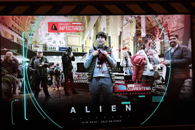 Alien-Covenant-20th-Century-Fox -Abasto-Shopping