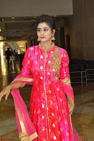 Shamili in Pink Anarkali Dress 13.JPG