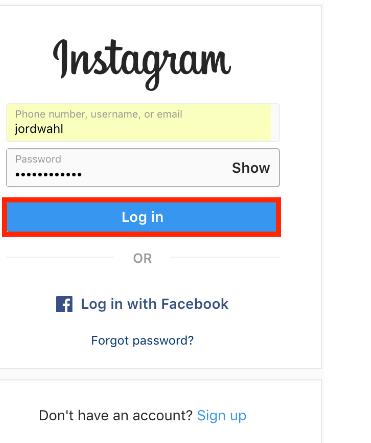 Begini Cara Menonaktifkan atau Menghapus Akun Instagram Anda 2
