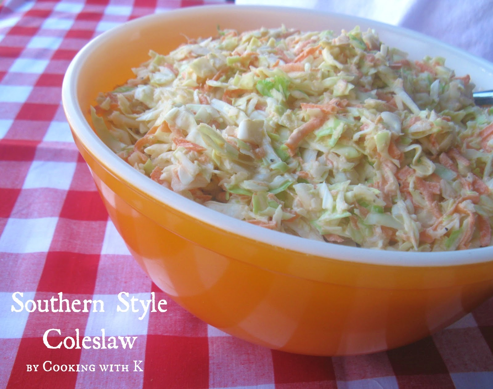 Old Fashioned Southern Cabbage Rolls