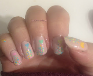 rainbow_hearts_nail_art