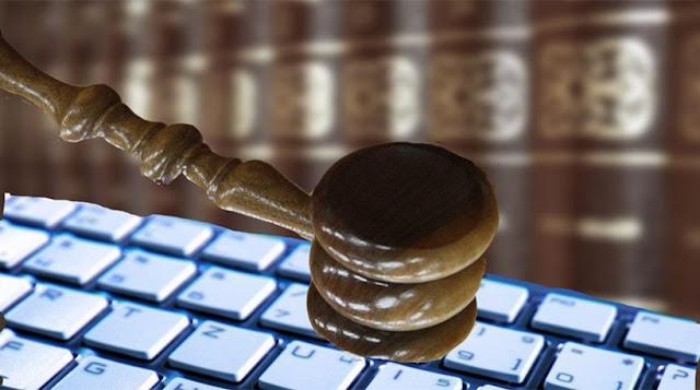 Πρέβεζα: Εμπορικός Σύλλογος Πρέβεζας - ΟΧΙ Στους ηλεκτρονικούς πλειστηριασμούς και τις κατασχέσεις