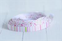 http://kolorowyjarmark.pl/pl/p/Wstazka-rypsowa-10mm-paski-rozowo-zielone/613