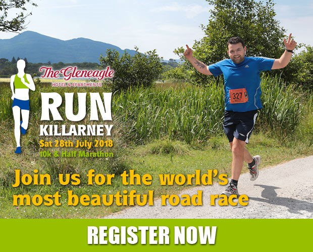 http://runkillarney.com/?utm_source=runninginmunster&utm_medium=bannerad