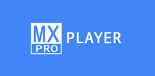 MX Player Pro 1.10.50 [Paid] APK