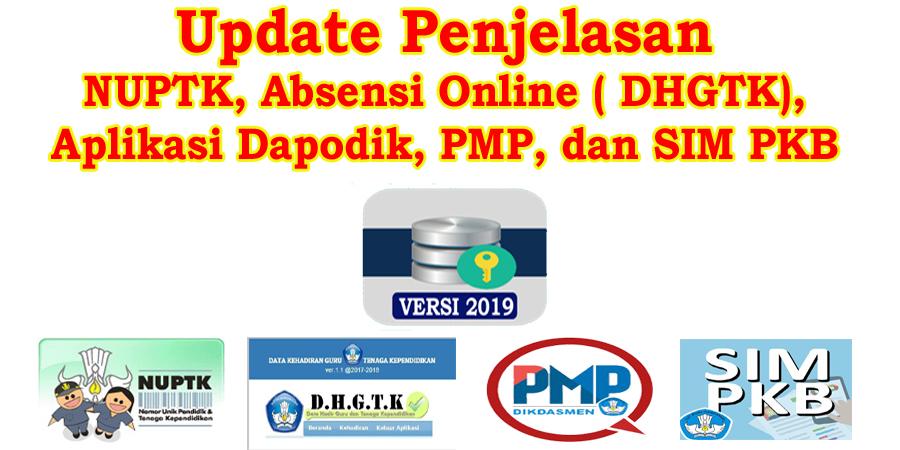 https://www.dapodik.co.id/2018/08/update-penjelasan-nuptk-absensi-online.html