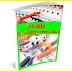 Télécharger : Le Guide de l'installation électrique