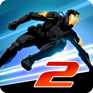 Download Game Android Gratis Vector 2 apk