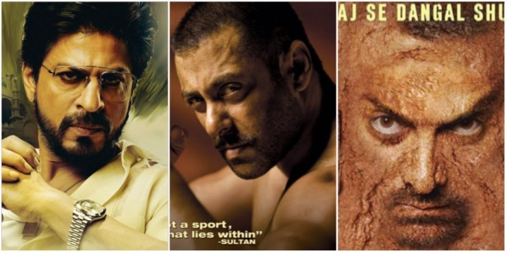 List Of Bollywood Upcoming Movies 2017 2018 Latest Movie Release