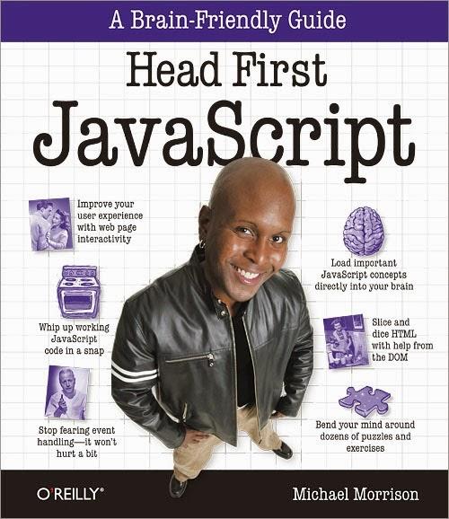 Head First Ebook