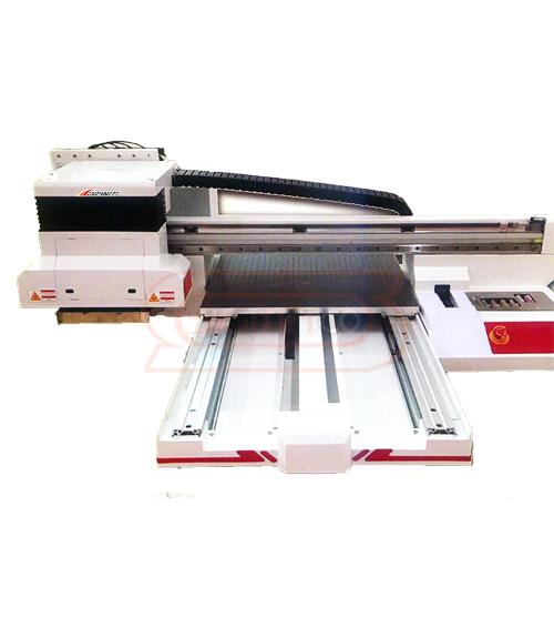 jual-mesin-printing-UV-flatbed-ricoh-head-murah-jawa-timur