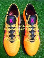 http://kasutbolacun.blogspot.my/2018/01/adidas-x-151-primeknit-fg.html