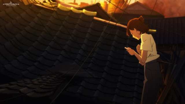 Japan Sinks 2020 بلوراي مترجم تحميل و مشاهدة اون لاين 1080p
