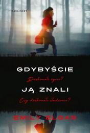 http://lubimyczytac.pl/ksiazka/4855049/gdybyscie-ja-znali