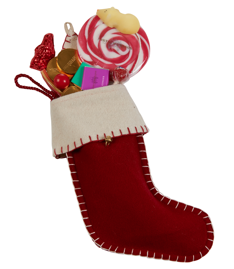 CoutureNet.com: Time Out : Christmas Decor : Cute ...