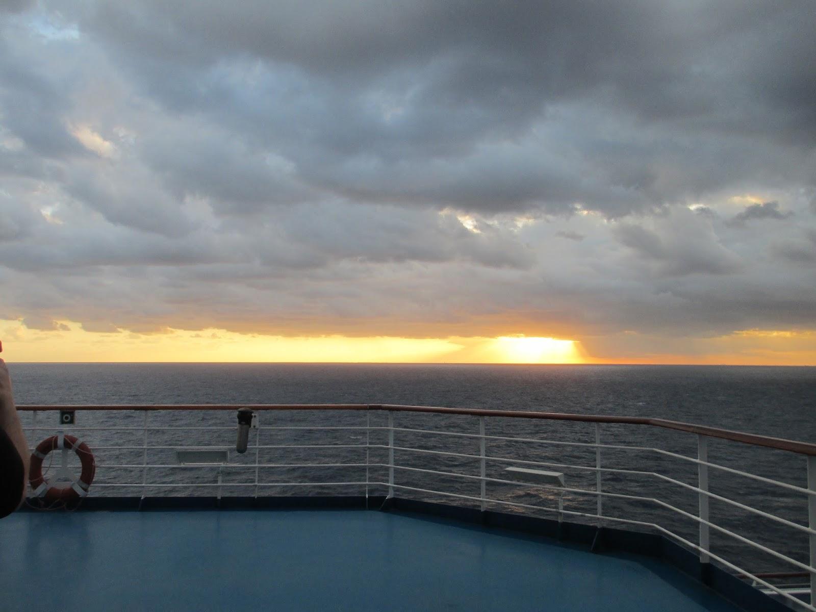 carnival splendor balcony room reviews Travel Reviews Information Carnival Splendor Cruise 7