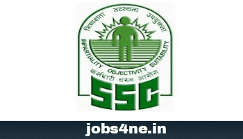 ssc-recruitment-2017-stenographer-grade-c-and-d