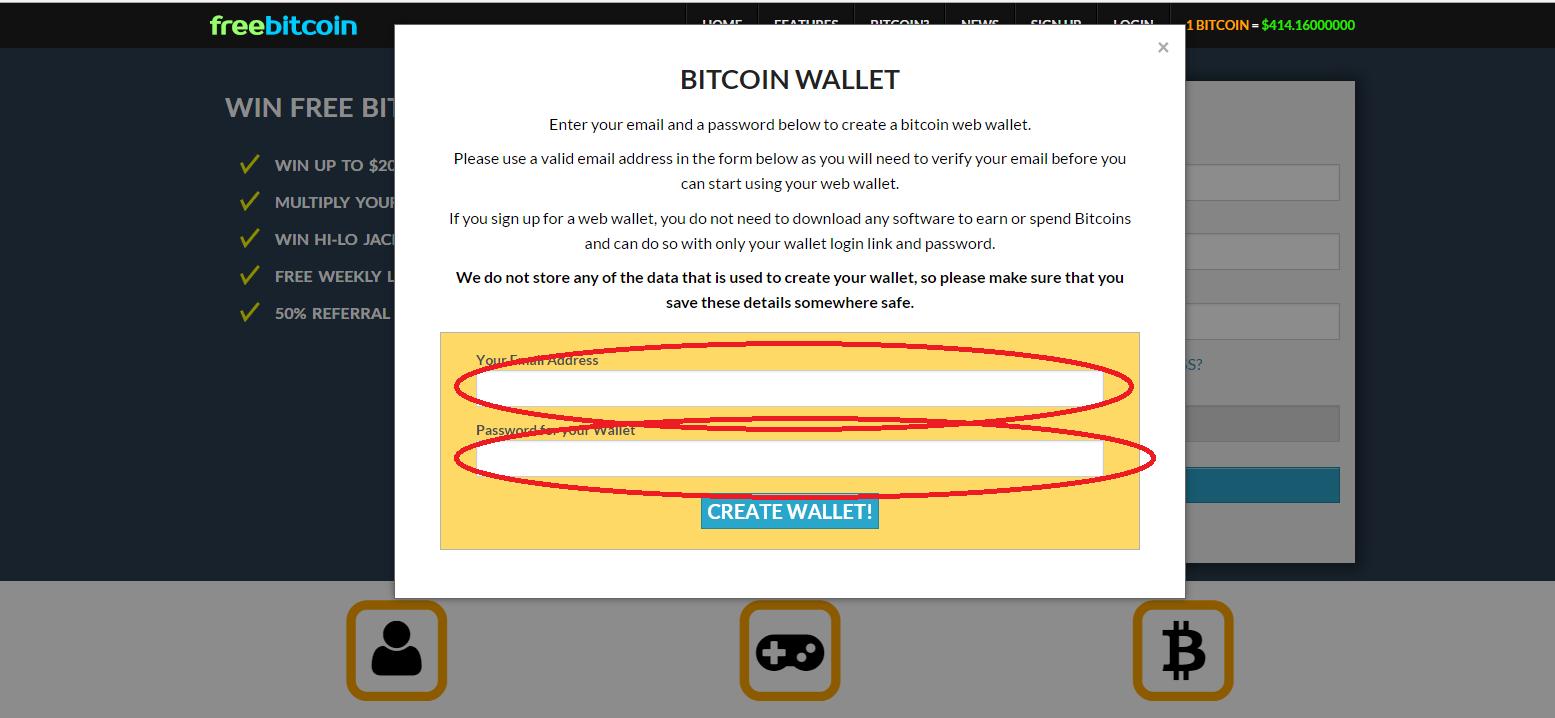 freebitcoin în modul de a face o mulțime cum se numește venitul suplimentar