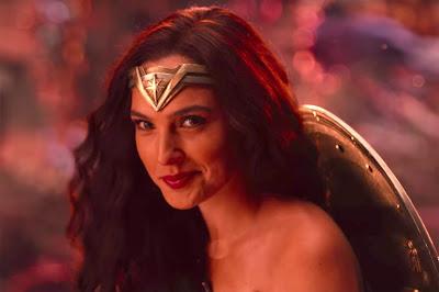 justice league movie wonder woman
