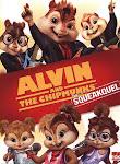 Sóc Siêu Quậy 2 - Alvin And The Chipmunks 2: The Squeakquel