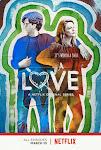 Yêu Phần 2 - Love Season 2