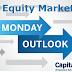 Nifty rangebound, Midcap outperforms; liquor, aviation stocks up